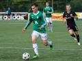 Kalju FC U21 - FC Levadia U21 (18.08.16)-0015