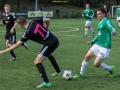 Kalju FC U21 - FC Levadia U21 (18.08.16)-0018