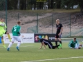 Kalju FC U21 - FC Levadia U21 (18.08.16)-0026