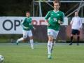 Kalju FC U21 - FC Levadia U21 (18.08.16)-0031