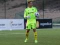 Kalju FC U21 - FC Levadia U21 (18.08.16)-0032