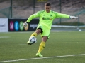 Kalju FC U21 - FC Levadia U21 (18.08.16)-0033