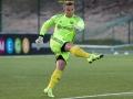 Kalju FC U21 - FC Levadia U21 (18.08.16)-0034