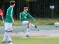 Kalju FC U21 - FC Levadia U21 (18.08.16)-0039