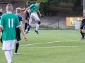Kalju FC U21 - FC Levadia U21 (18.08.16)-0043