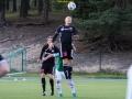 Kalju FC U21 - FC Levadia U21 (18.08.16)-0045