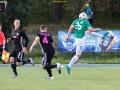 Kalju FC U21 - FC Levadia U21 (18.08.16)-0052