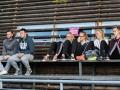 Kalju FC U21 - FC Levadia U21 (18.08.16)-0054