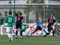 Kalju FC U21 - FC Levadia U21 (18.08.16)-0058
