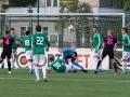Kalju FC U21 - FC Levadia U21 (18.08.16)-0059