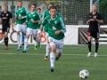 Kalju FC U21 - FC Levadia U21 (18.08.16)-0061