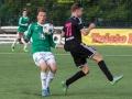 Kalju FC U21 - FC Levadia U21 (18.08.16)-0067