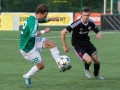 Kalju FC U21 - FC Levadia U21 (18.08.16)-0069