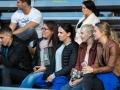 Kalju FC U21 - FC Levadia U21 (18.08.16)-0071