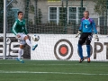 Kalju FC U21 - FC Levadia U21 (18.08.16)-0077