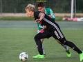Kalju FC U21 - FC Levadia U21 (18.08.16)-0084