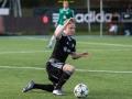Kalju FC U21 - FC Levadia U21 (18.08.16)-0096