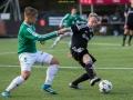 Kalju FC U21 - FC Levadia U21 (18.08.16)-0097