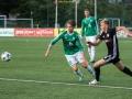 Kalju FC U21 - FC Levadia U21 (18.08.16)-0106