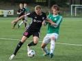 Kalju FC U21 - FC Levadia U21 (18.08.16)-0110