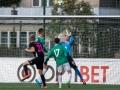 Kalju FC U21 - FC Levadia U21 (18.08.16)-0116