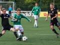 Kalju FC U21 - FC Levadia U21 (18.08.16)-0125