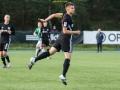 Kalju FC U21 - FC Levadia U21 (18.08.16)-0128