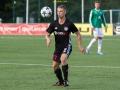 Kalju FC U21 - FC Levadia U21 (18.08.16)-0132