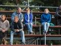 Kalju FC U21 - FC Levadia U21 (18.08.16)-0135