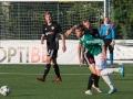 Kalju FC U21 - FC Levadia U21 (18.08.16)-0140