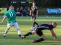 Kalju FC U21 - FC Levadia U21 (18.08.16)-0169