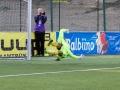 Kalju FC U21 - FC Levadia U21 (18.08.16)-0170