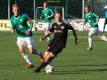 Kalju FC U21 - FC Levadia U21 (18.08.16)-0177
