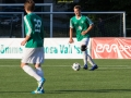 Kalju FC U21 - FC Levadia U21 (18.08.16)-0181