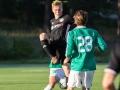 Kalju FC U21 - FC Levadia U21 (18.08.16)-0188