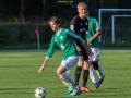 Kalju FC U21 - FC Levadia U21 (18.08.16)-0190