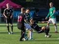 Kalju FC U21 - FC Levadia U21 (18.08.16)-0195