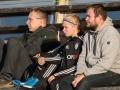 Kalju FC U21 - FC Levadia U21 (18.08.16)-0196