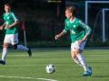 Kalju FC U21 - FC Levadia U21 (18.08.16)-0197