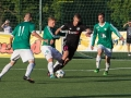 Kalju FC U21 - FC Levadia U21 (18.08.16)-0210
