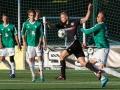 Kalju FC U21 - FC Levadia U21 (18.08.16)-0227