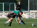 Kalju FC U21 - FC Levadia U21 (18.08.16)-0230