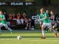 Kalju FC U21 - FC Levadia U21 (18.08.16)-0266