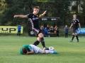 Kalju FC U21 - FC Levadia U21 (18.08.16)-0284