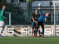 Kalju FC U21 - FC Levadia U21 (18.08.16)-0287