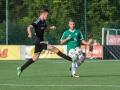 Kalju FC U21 - FC Levadia U21 (18.08.16)-0290