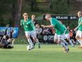 Kalju FC U21 - FC Levadia U21 (18.08.16)-0291