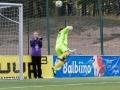 Kalju FC U21 - FC Levadia U21 (18.08.16)-0292