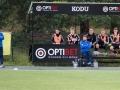 Kalju FC U21 - FC Levadia U21 (18.08.16)-0294