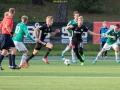 Kalju FC U21 - FC Levadia U21 (18.08.16)-0299